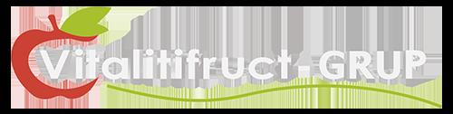 Vitaliti Fruct
